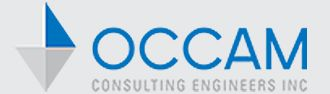 Occam Consulting Engineers, Inc.