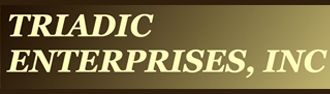 Triadic Enterprises, Inc.