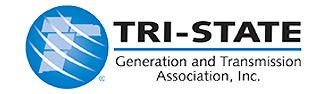 Tri-State Generation and Transmission Association