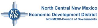 North Central New Mexico Economic Development District/District 2