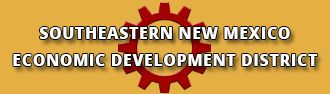 Southeastern New Mexico Economic Development District
