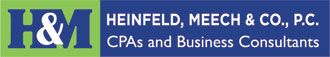 Heinfeld, Meech & Co., P.C., CPAs and Business Consultants