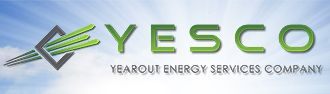 Yearout Energy Services
