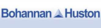 Bohannan-Huston, Inc.