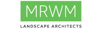 MRWM Landscape Architects