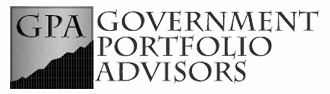 Government Portfolio Advisors