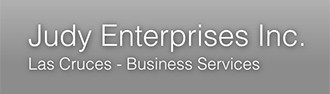 Judy Enterprises, Inc.