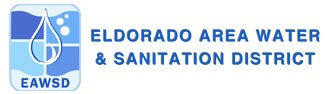 Eldorado Area Water & Sanitation District