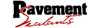 Pavement Sealants & Supply Inc.