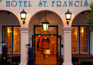 hotel-st-francis