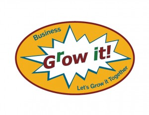 Grow-It-logo-rework_8