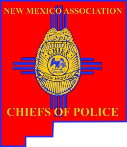 Police Chief Logo